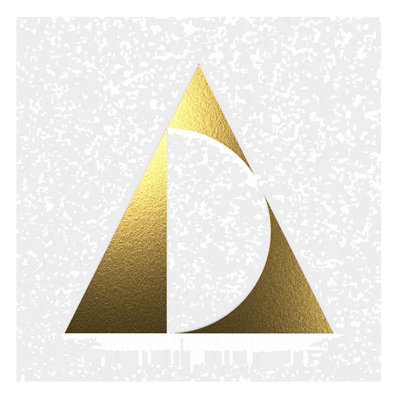 logo-AD-blanc-800px