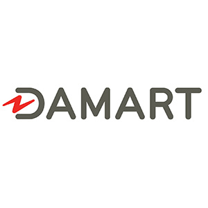 Logo_Damart