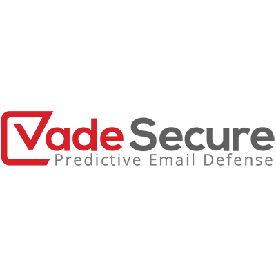 VadeSecure-logo2