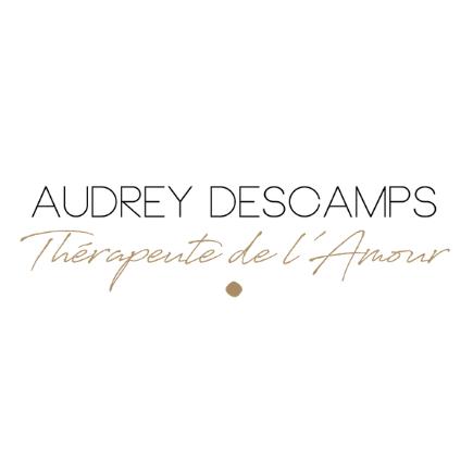 audrey descamp