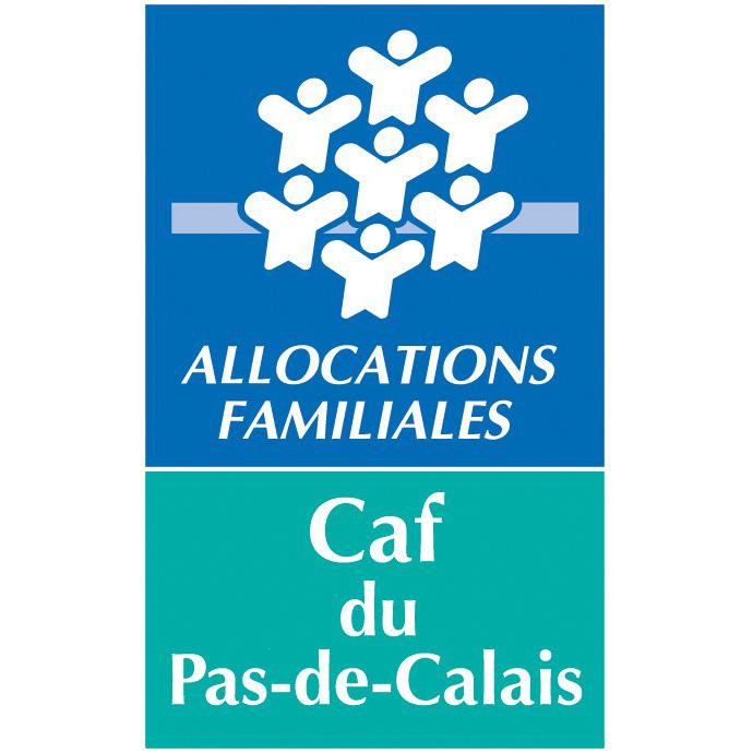 cafpasdecalais_rvb566479d434567