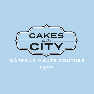 cakes-in-the-city