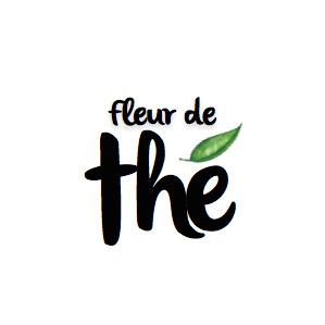 fleur de the