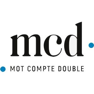logo mcd-2