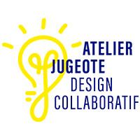 logo-site-1