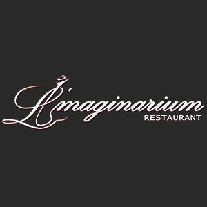 logoimaginarium