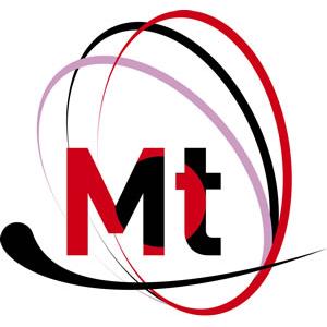 martine-moretti
