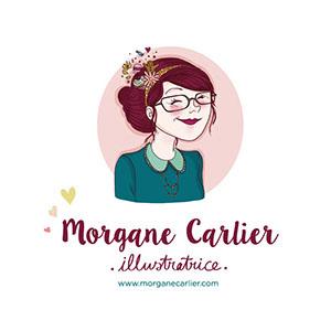morgane carlier