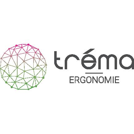 trema-ergonomie